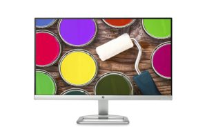 HP 24ea 24 Inch Monitor Review