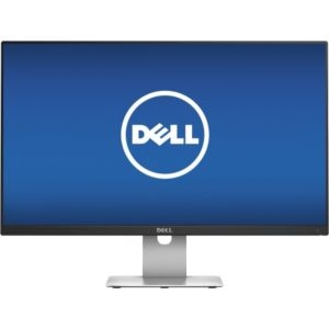 Dell S2415H Review