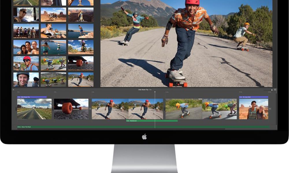 Best Monitor For Mac Mini